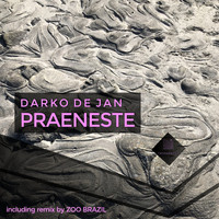 Darko De Jan - Praeneste