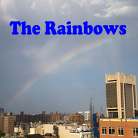 The Rainbows - The Rainbows