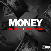 The Writer - Money