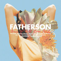 Fatherson - Sum of All Your Parts (Explicit)