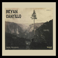 Bryan Cantillo - Herbs / Just Groove