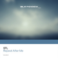 STL - Repeat After Me