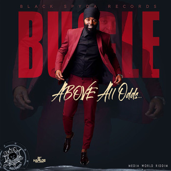 Bugle - Above All Odds