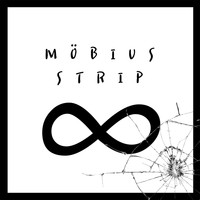 Yoo Eunho - Mobius Strip