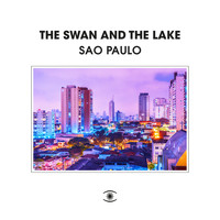 The Swan and The Lake - São Paulo