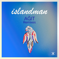 Islandman - Agit Remixes Vol. I