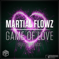 Bulljay - Game of Love (Bulljay Remix)