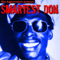 Leroy Smart - Smartest Don