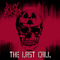 Gory Blister - The Last Call