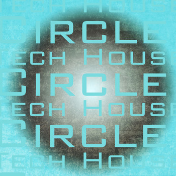 Various Artists - Tech House Circle