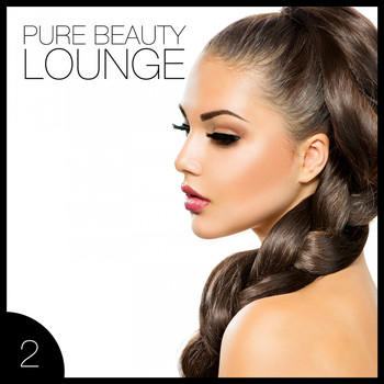 Various Artists - Pure Beauty Lounge 2 - 25 Fascinating Lounge & Chillout Tunes
