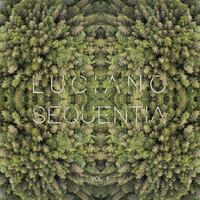 Luciano - Luciano / Sequentia, Vol. 1