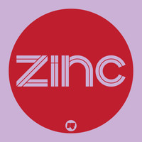 DJ Zinc - Only for Tonight EP