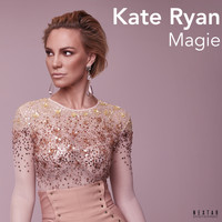 Kate Ryan - Magie (Acoustic)