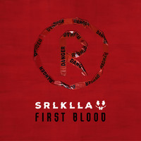 SRLKLLA - First Blood