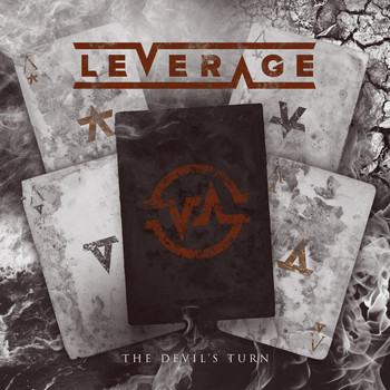 Leverage - Wheels from Hell