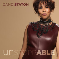 Candi Staton - I Fooled You, Didn't I?