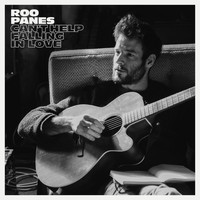Roo Panes - Can't Help Falling in Love