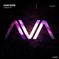 Mark Bester - Magneto