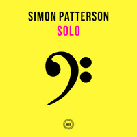 Simon Patterson - Solo (Extended Mix)