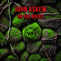 John Askew - On the Rocks