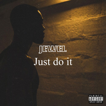 Jewel - Just do it