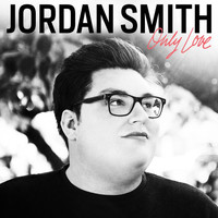 Jordan Smith - Please