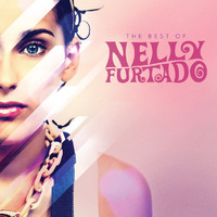Nelly Furtado - The Best of Nelly Furtado (Dexluxe)