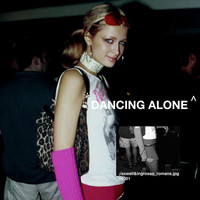 Axwell /\ Ingrosso - Dancing Alone
