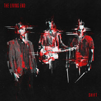 The Living End - Shift