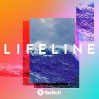 Switch - Lifeline