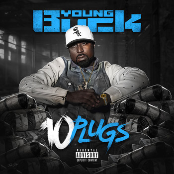 Young Buck - 10 Plugs (Explicit)