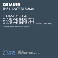 Demuir - The Nancy Dilemma
