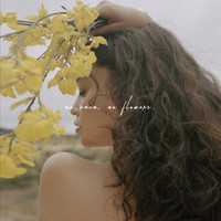 Sabrina Claudio - Messages From Her
