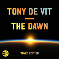 Tony De Vit - The Dawn