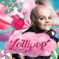 Margaret - Lollipop