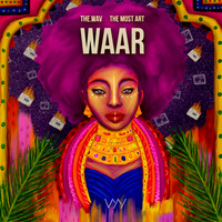 The.Wav - Waar (Explicit)