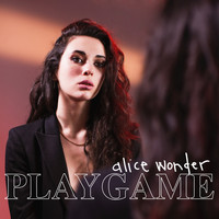 Alice Wonder - Playgame