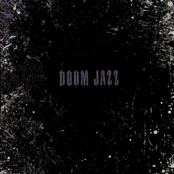Swami LatePlate - Doom Jazz
