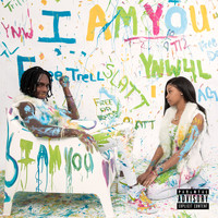 YNW Melly - I AM YOU (Explicit)