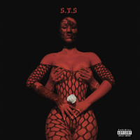 Iggy Azalea - Survive The Summer (Explicit)