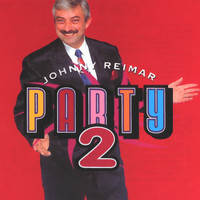 Johnny Reimar - Party 2