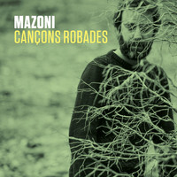 Mazoni - Cançons robades