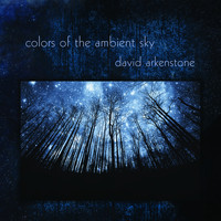 David Arkenstone - Colors of the Ambient Sky