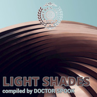 Doctor Spook - Light Shades (Compiled by Doctor Spook)