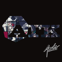 Axis - Addictions