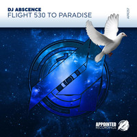 DJ Abscence - Flight 530 To Paradise