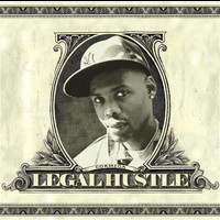 Cormega - Legal Hustle (Explicit)