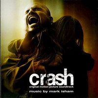 Mark Isham - Crash (Original Motion Picture Soundtrack)