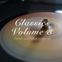 Various Artists - Classics, Vol. 3